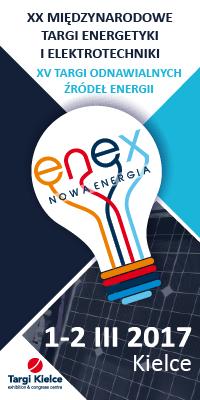 Enex 2017